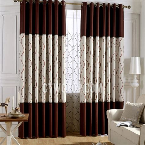 elegant curtains and drapes 10 awesome blackout drapes and curtains kinjenk house design