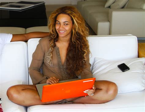 Counting The Minutes Until The New Beyonce Drops by Beyonc 233 Dropped A New Self Titled Album Out Of Thin Air