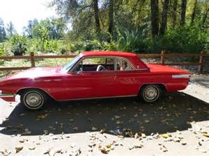 1961 Buick Skylark For Sale 1961 Buick Skylark 2 Door Coupe For Sale