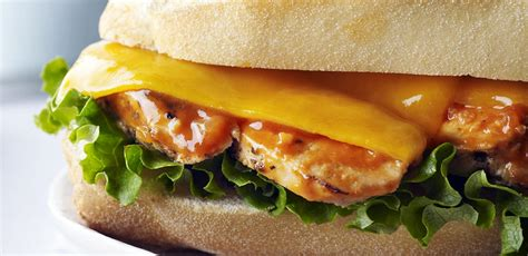 recipes   canadian chicken sandwich chickenca