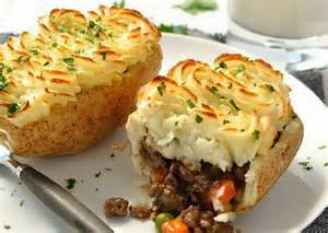 unique dinner ideas unique baked potato recipes that will make your