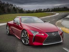2017 lexus lc 500 lexus sports car lexus lc