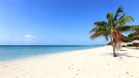 best beaches in playa playa time 6 of the best beaches in cuba intrepid