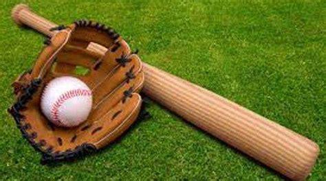 imagenes inspiradoras de beisbol decretan receso del ceonato de b 233 isbol en cuba cubadebate