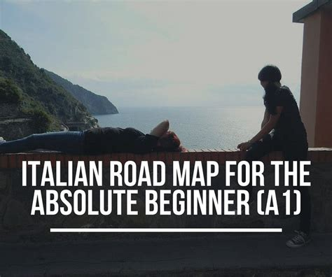 machine learning for absolute beginners the ultimate beginners guide for algorithms neural networks random forests and decision trees books 10 best images about speak to me in italian on