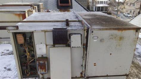 furnace fan on or auto in winter lennox furnace er motor not working impremedia