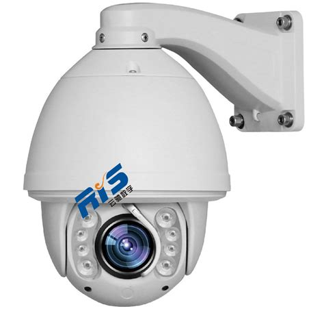 Cctv Outdoor 1000 Tvl In Sony cctv analog 1000tvl high speed dome ptz 30x