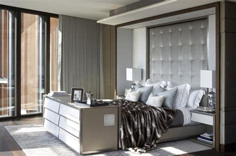 one hyde park bedroom one hyde park apartment costing 163 75m is most expensive