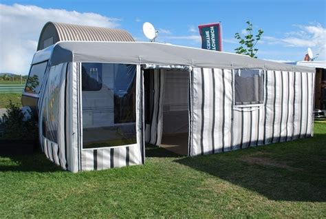 Awning Makers by Caravan Awnings Caravan Awning Manufacturers