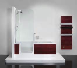 badewanne und dusche in einem badewanne und dusche in einem oder badewanne mit brause