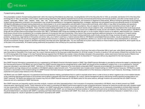 supplemental v amended page 2