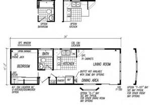 Wide mobile home floor plans as well 2 bedroom single wide mobile home