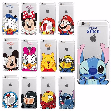 coque iphone 7 drole iphone disney reviews shopping iphone disney reviews on aliexpress