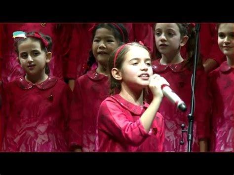 piccolo coro forza ges 249