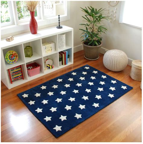 child bedroom rug win a kids floor rug for your child s nursery playroom or
