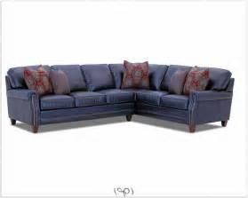 Sectional Sofa Used Beautiful Used Sectional Sofas Sun Classic
