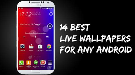 best android live wallpapers lovely best live wallpaper android tablet kezanari