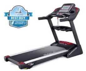 best treadmills for home best home treadmills of 2017