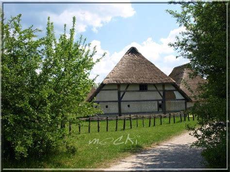 scheune mittelalter bild 7 aus beitrag freilandmuseum bad windsheim
