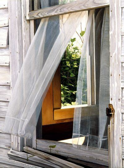 how to keep outdoor curtains from blowing 561 best images about curtains blowing in the wind on
