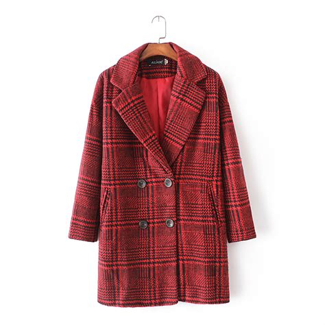 jual blazer jaket outer cardigan fashion wanita korea coat