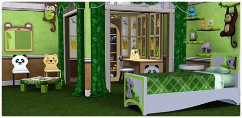 the bedroom superstore forest bedroom store the sims 3