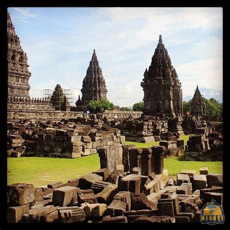 cheap flights to jakarta indonesia from new york city