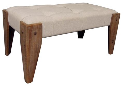rustic benches indoor upholstered indoor bench rustic indoor benches by