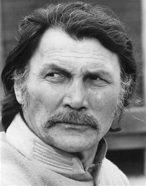 Marvel Wall Murals jack palance photo at allposters com au
