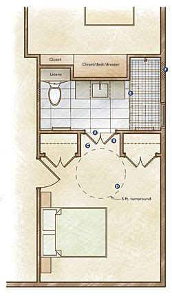 accessible bathroom floor plans doesn t look like much transfer room but how to