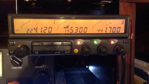 garage radio stations wa6db callsign lookup by qrz ham radio