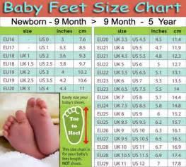 infant shoe size chart baby shoe sizes 4u hf helpful stuff