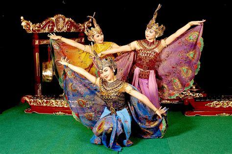 seni tari mancanegara musik tari indonesia kumpulan mp3 musik pengiring tarian