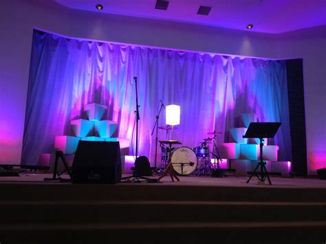curtains for church stage church curtains decorations joy studio design gallery