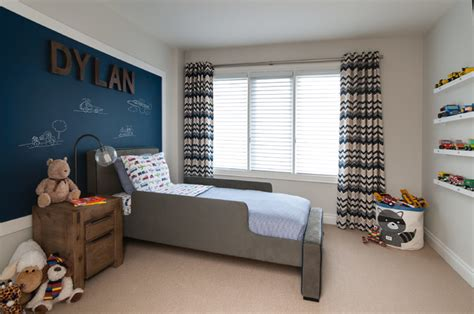 boys bedroom set whitby ontario for sale in toronto big boy room contemporary kids toronto by jodie