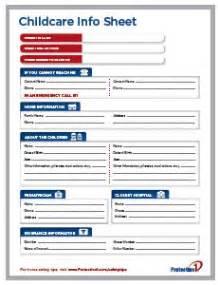 1000 ideas about parent contact form on pinterest