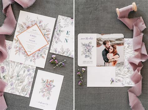 do shutterfly wedding invitations come with envelopes do shutterfly wedding invitations come with envelopes