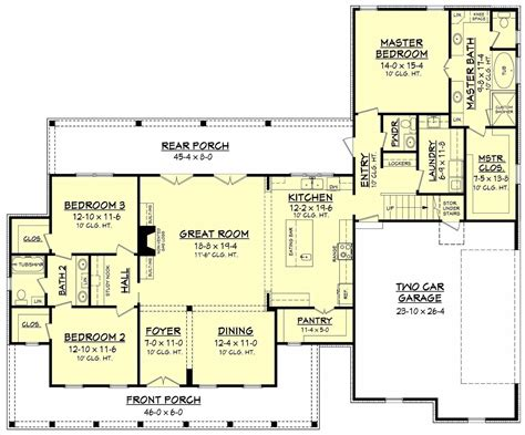 colonial floor plans open concept idea home design baby nursery colonial baby classic