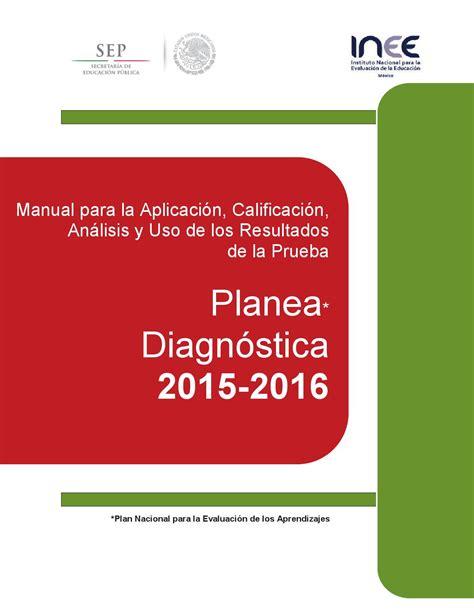 manual de percepciones cjf 2016 manual para la aplicaci 211 n calificaci 211 n an 193 lisis y uso de