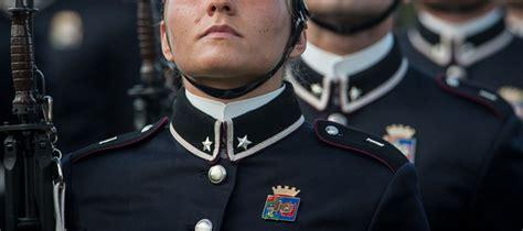 concorso interno maresciallo esercito requisiti concorso maresciallo esercito
