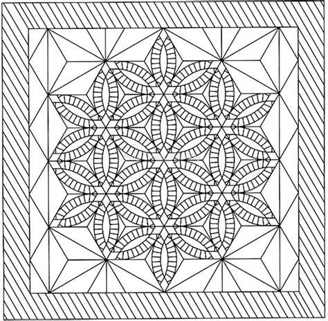 bettdecke zeichnung 528 best images about quilt ill on