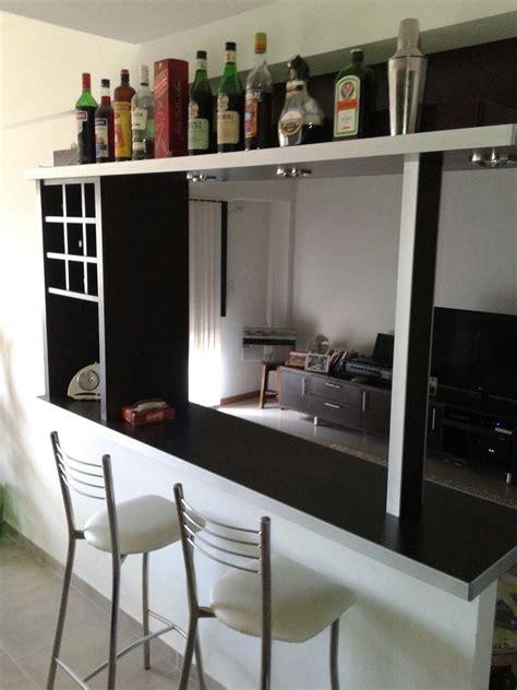 muebles rusticos cocina