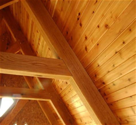 cedar ceiling planks tongue and groove cedar ceiling