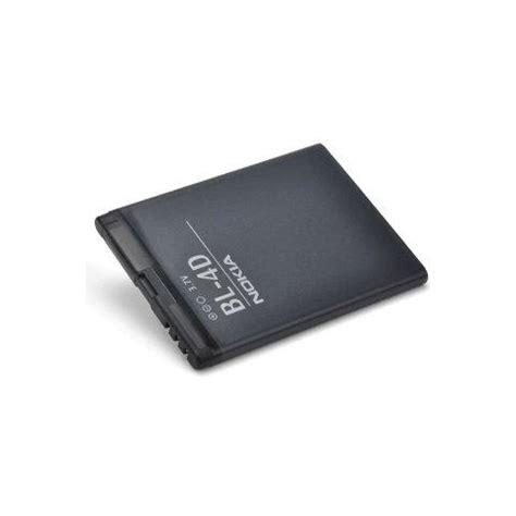 Battery Nokia Bl4d nokia bl4d batteria per n97 mini eprice