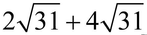 resolver raices cuadradas operaciones con ra 237 ces cuadradas potencias y ra 237 ces