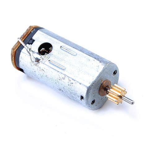 Motor V913 wltoys v913 rc helicopter spare parts motor v913 34