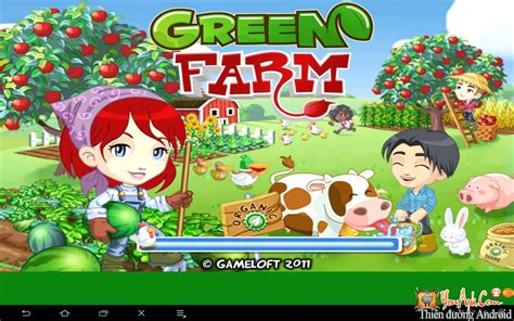 download game green farm mod android green farm mod game n 244 ng trại vui vẻ offline cho android