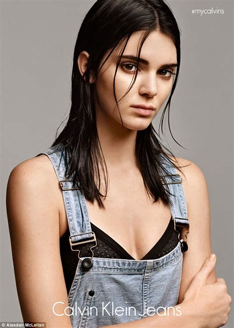 Kendall Model