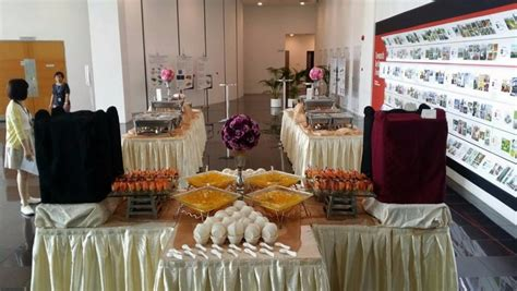 new year catering singapore top 50 new year catering 2018 best cny catering