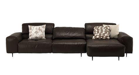 crazy couches crazy diamond sofas products arketipo s r l